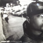 ghetto-anthem1