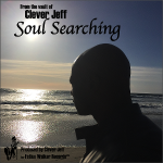 soul searching album